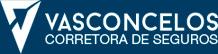 Logotipo Vasconcelos